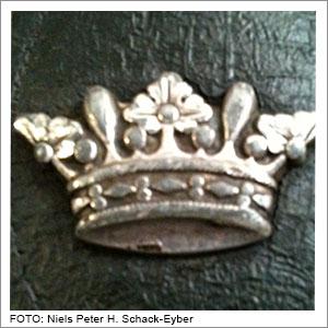 silver-krone